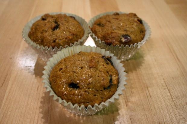 muffin-trio