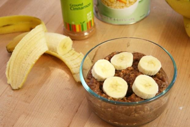 oatmeal-banana