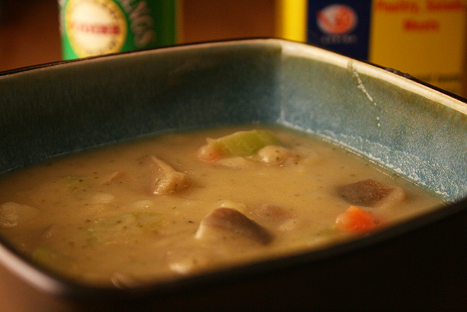 clam-chowder-closeup