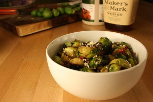 brussel-sprouts-mixed