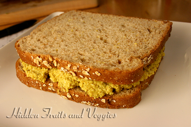 eggless-sandwich-closeup