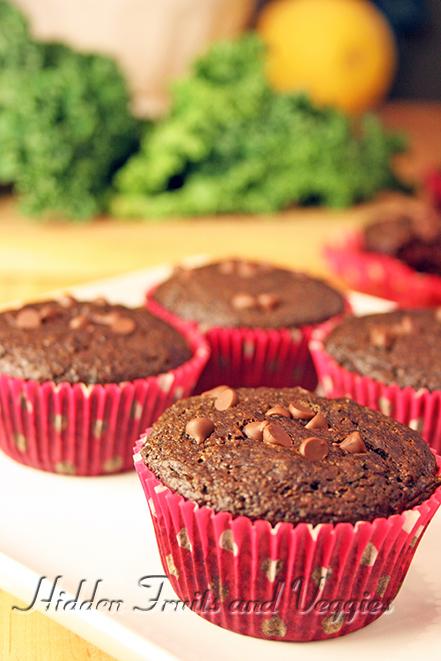 antiox-muffins6