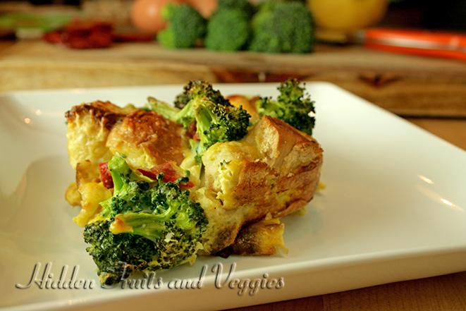 broccoli-strata6