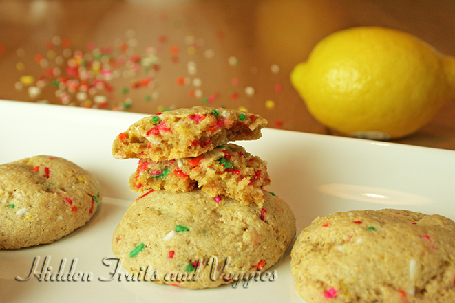 lemon-cookies3