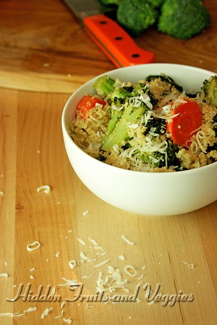 veggie-couscous6