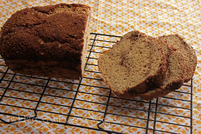 cinnamon-bread2