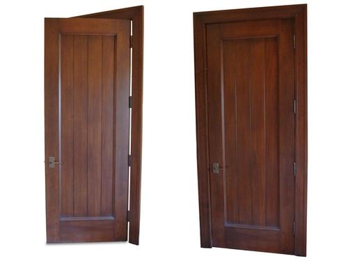 ballistic-doors
