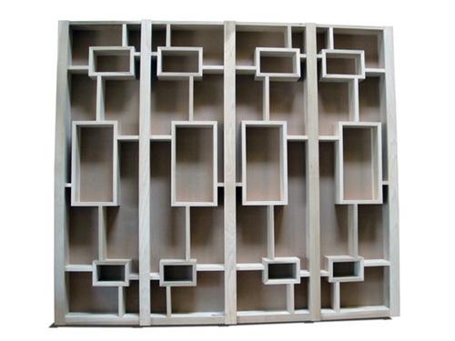 modern-bifold-bookcase-hr