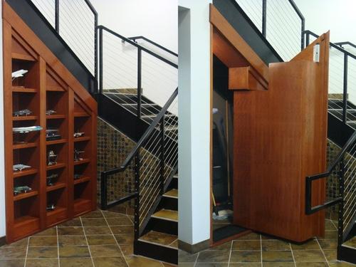 understairsbookcase