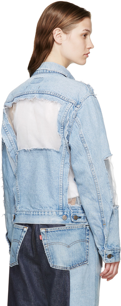 denim jacket offwhite levis rearview 1395