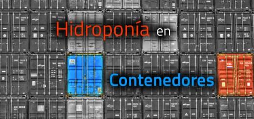 hidro_en_contenedores_720