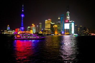 A-Shanghai-Nightlife-Pudong-Ritz-Travel-Blog-Westin-Bund-YuYuan-109