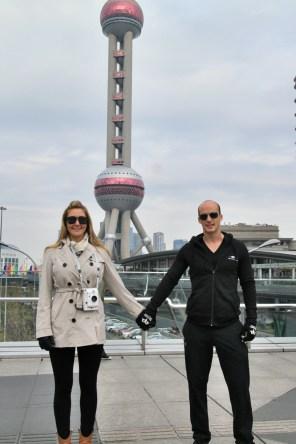 A-Shanghai-Nightlife-Pudong-Ritz-Travel-Blog-Westin-Bund-YuYuan-23