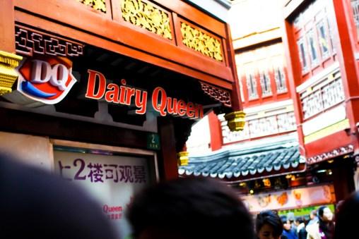 A-Shanghai-Nightlife-Pudong-Ritz-Travel-Blog-Westin-Bund-YuYuan-40
