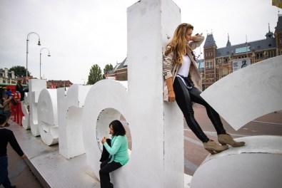 Amsterdam-HCLB-Travel-Photography_0480