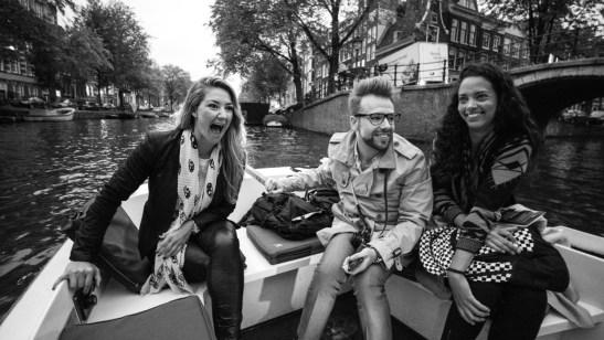 Amsterdam-HCLB-Travel-Photography_0786