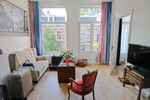 Amsterdam-HCLB-Travel-Photography_2394