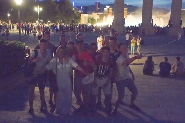Barcelona HCLB 060816-1475-2