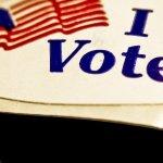 vote-2016-03-14_1400x564