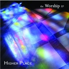 Worship EP