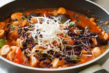 rotes-thai-curry-mit-auberginen