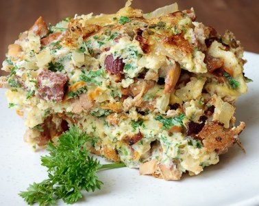 suedtiroler-bauern-omelett-mit-pfifferlingen