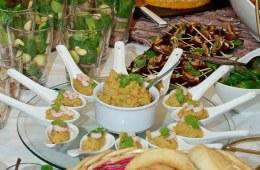 buffet-2011-2