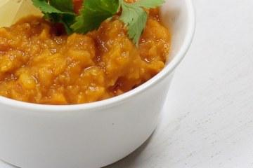 kuerbis-suesskartoffel-curry-korma-art