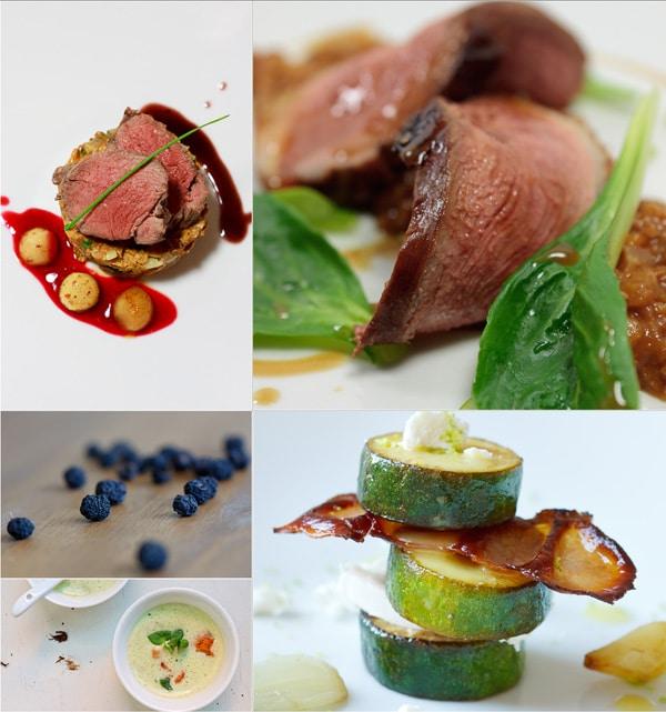 Kulinarischer Jahresrückblick 2011