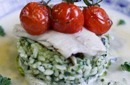 bouillabaisse-pistou-risotto-2