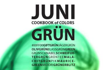 cookbook-of-colors-juni-gruen-blog-event