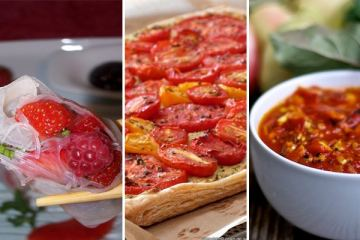 cookbook-of-colors-gewinner-august