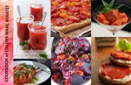 cookbook-of-colors-gewinnerwahl-august