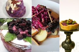 cookbook-of-colors-wahl-gewinner-september