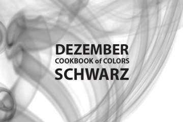 Cookbook-of-Colors-Dezember-Schwarz
