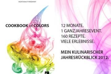 kulinarischer-jahresrueckblick-2012