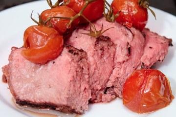 t-bone-bistecca-fiorentina-2