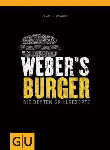 Buch-Webers-Burger-Jamie-Purviance