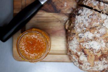 kumquats-marmelade