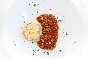 baked-beans-selbst-gemacht