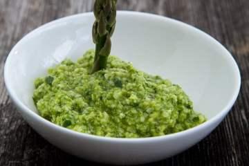 pesto-vom-gruenen-spargel-2