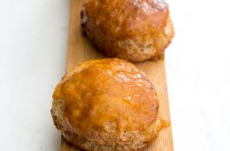 kardamom-aprikosen-scones
