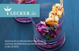 blog-event-lecker-de