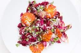 blutorangen-radicchio-salat