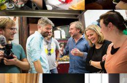 100-coole-kulinarische-dinge-2015_thumb