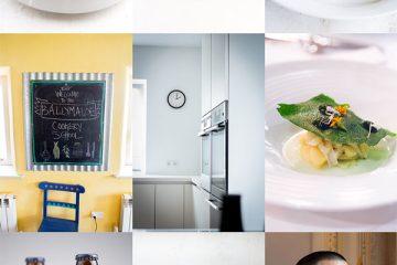 kulinarischer-jahresrueckblick-2015_thumb