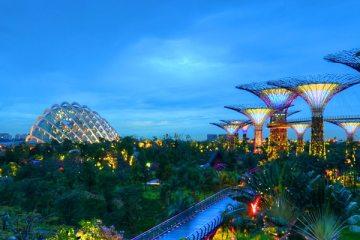singapur-gardens-by-the-bay_thumb