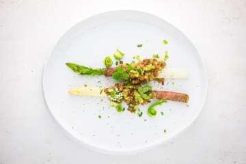spargel-mit-grano-duro-risotto-5