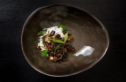 auberginen-yu-xiang-quiezi