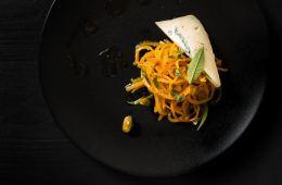 kuerbis-spaghetti-braune-butter-gorgonzola-1